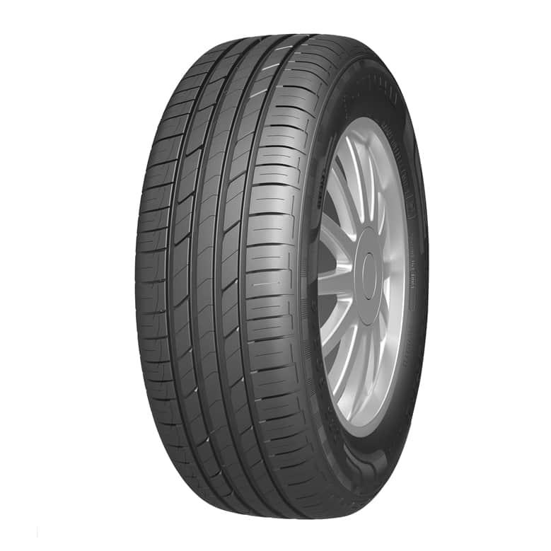 Yokohama tyres in Ely from Gem Tyres