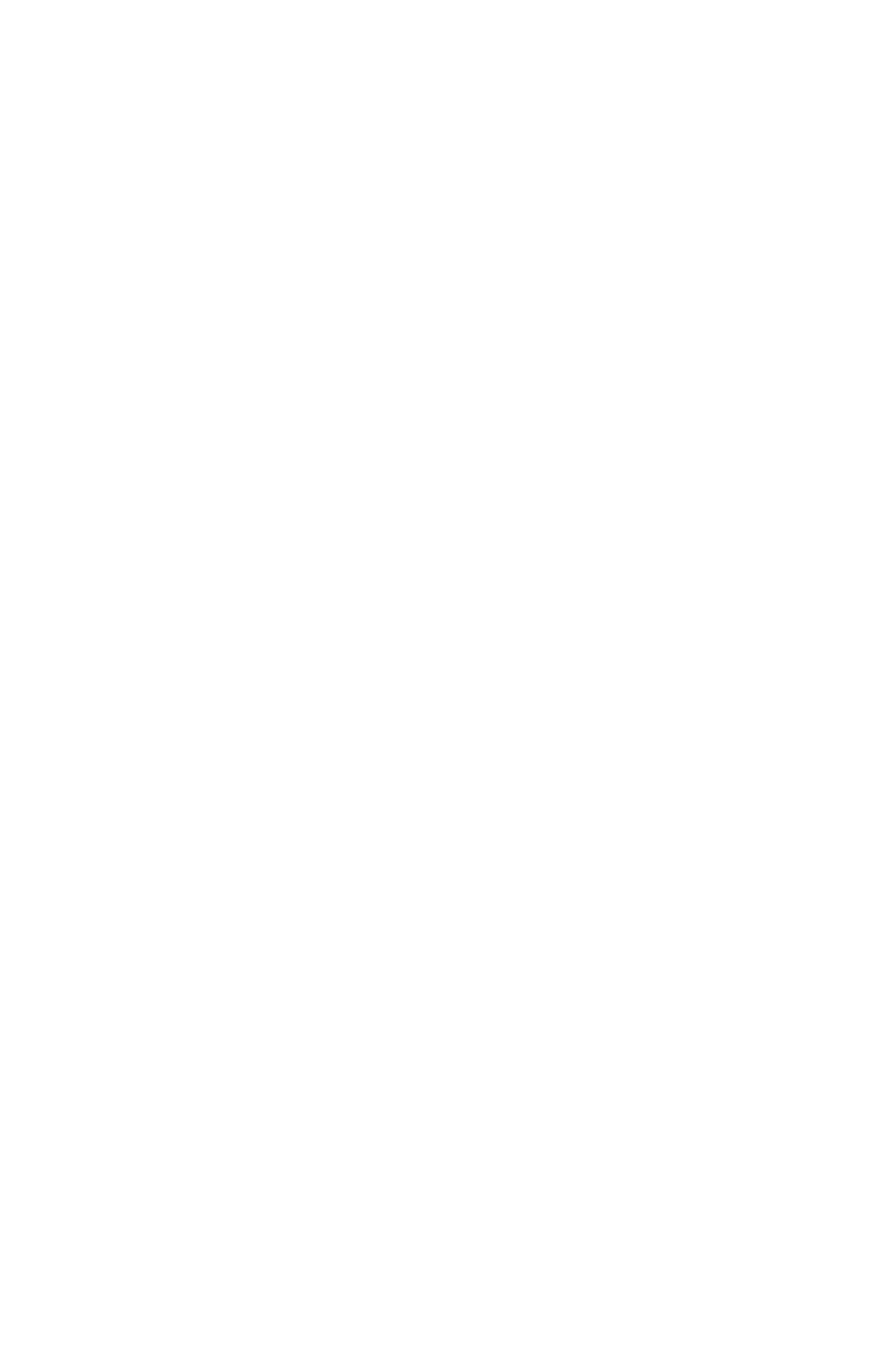 image of the euro repar logo